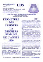 LDS_Decembre2000