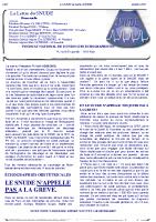 LDS_Decembre2001