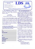 LDS_Fevrier2005