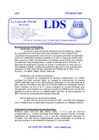 LDS_Fevrier_2009