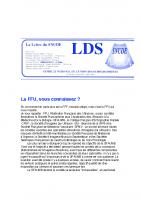 LDS_Juillet2010