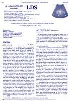 LDS_Juin2002