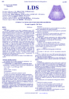 LDS_Juin2004
