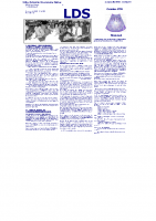 LDS_Octobre1994