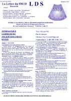 LDS_Octobre1999