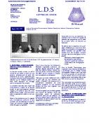 LDS_Septembre1995